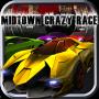 icon MIDTOWN CRAZY RACE