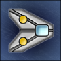icon Cosmo Defense