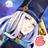 icon Onmyoji 1.0.41