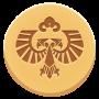 icon Royal Coins