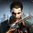 icon Death Invasion : Survival 1.0.51