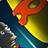 icon Simpsons 4.21.2