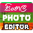 icon Sinhala Photo Editor 4.131