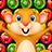 icon Berries Funny 15.7