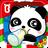 icon com.sinyee.babybus.care 8.21.00.00