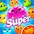 icon Farm Heroes Super Saga 1.34.1