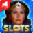 icon Black Diamond Casino 1.4.18