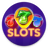 icon Pop! Slots 2.56.14336