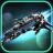 icon Galactic Clash: Territory Wars 2.3.1