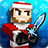 icon Pixel Gun 3D 13.1.1