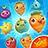 icon Farm Heroes Saga 4.4.7