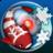 icon Zen Koi 1.10.8
