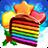 icon Cookie Jam 7.20.113