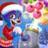 icon Bubble Island 2 1.29.7