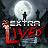 icon Extra Lives 1.080