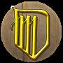 icon Defense Mania