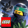 icon LEGO® Ninjago™ WU-CRU