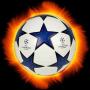icon Football Penalty