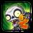 icon Plants Vs Zombies 2 6.4.1