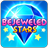 icon Bejeweled 2.11.3