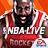 icon NBA LIVE 2.1.1