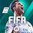 icon FIFA Mobile 8.1.00