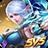 icon Mobile Legends: Bang Bang 1.2.32.2201