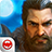icon Gods and Glory 3.0.1.0