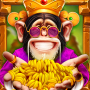 icon Crazy Monkey HD