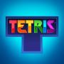 icon Tetris®