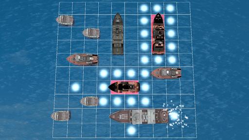 Sea Battle 3D PRO