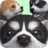 icon Cute Pocket Puppy 3DPart 2 1.0.6.7