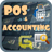 icon Golden Accounting 9.7.1.1