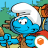 icon Smurfs SmurfsAndroid 1.5.2.1a