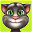 icon My Talking Tom 4.4.1.28