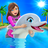 icon Dolphin Show 2.47.1