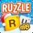 icon Ruzzle 2.3.2
