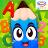 icon Marbel Writing 3.0.2