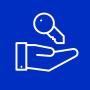 icon Mypropertyladder