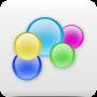icon BubbleBreak