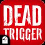 icon DEAD TRIGGER