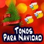 icon Tonos para Navidad