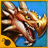 icon Dragons 1.0.5