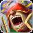 icon Clash of Lords 2: A Batalha 1.0.219