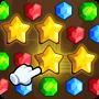 icon Same Blocks
