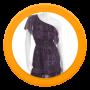 icon Party Dresses