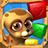 icon Pet Rescue Saga 1.5.3.0