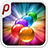 icon Lost Bubble 2.0