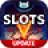 icon Scatter Slots 3.55.0