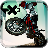 icon Trial Xtreme 3 5.9